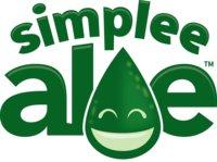 Simplee Aloe (Raylex LTD)