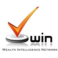 Wealth intelligence network