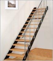 Steps 123