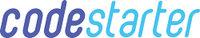 Codestarter