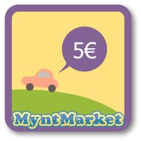 MyntMarket