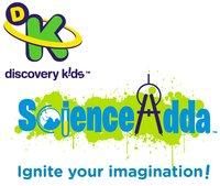ScienceAdda