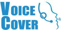 Voice Cover Inc.
