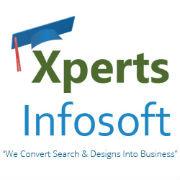 Xperts Infosoft