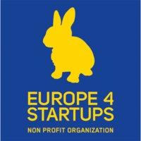 Europe4Startups