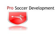Pro Soccer Development