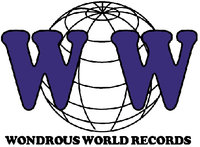Wondrous World Records
