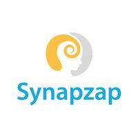 SynapZap, LLC