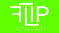 Flip Technologies
