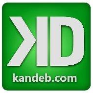 kandeb.com