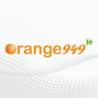 Orange949