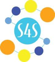Social4Social Ltd.