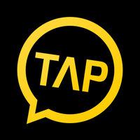 TAP Messenger
