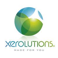 Xerolutions