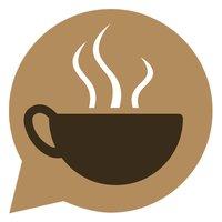 Meetupforcoffee - Social Dating Site