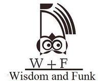Wisdom + Funk