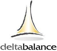 Deltabalance