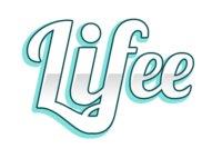 Lifee