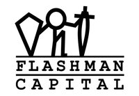 Flashman Capital