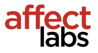 Affect Labs