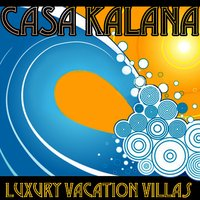 Casa Kalana Luxury Vacation Villas