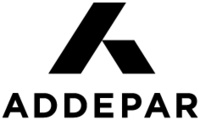 Addepar logo