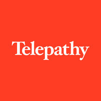 digital-telepathy