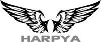 Harpya Sciences