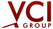 VCI Group logo