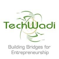 TechWadi.org