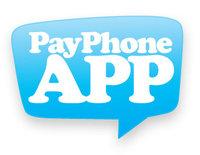 PayPhoneAPP