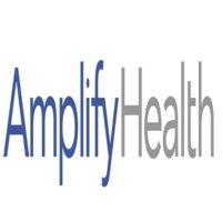 Amplify Health