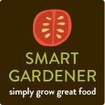 Smart Gardener