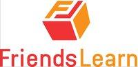 Friendslearn