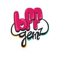 BFF Gemz