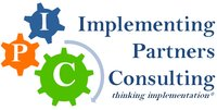 Implementing Partners Consulting logo