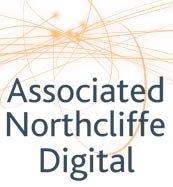 Associated Northcliffe Digital