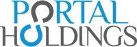Portal Holdings