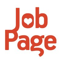 JobPage