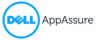AppAssure Software