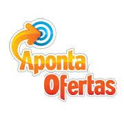 ApontaOfertas
