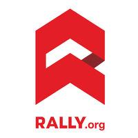 Rally