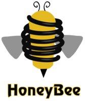HoneyBee Entertainment Media (HB)