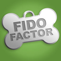 Fido Factor