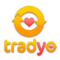 Tradyo