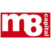 m8 Capital