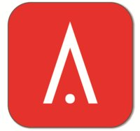 Aureole Technologies Private Limited