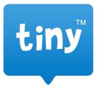 Tinypay