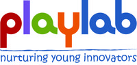 PlayLab Inc.