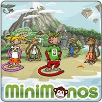 MiniMonos